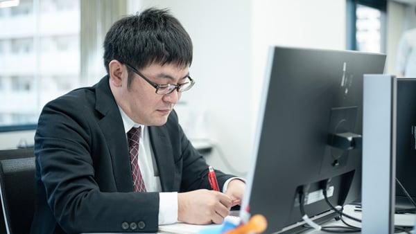 株式会社ユニノワール